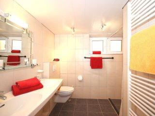 2 bedroom Apartment in Fugen, Tyrol, Austria : ref 5555074