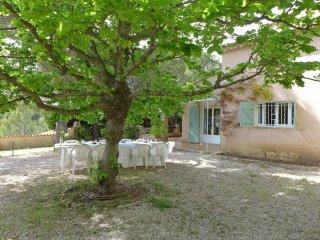 5 bedroom Villa in Le Plan-de-la-Tour, Provence-Alpes-Cote d'Azur, France : ref