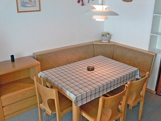 2 bedroom Apartment in Davos, Canton Grisons, Switzerland : ref 5555066