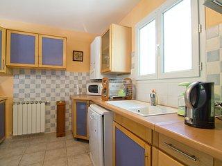 3 bedroom Villa in Oppede, Provence-Alpes-Cote d'Azur, France : ref 5554999