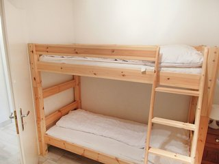 2 bedroom Apartment in Ascona, Ticino, Switzerland : ref 5554869