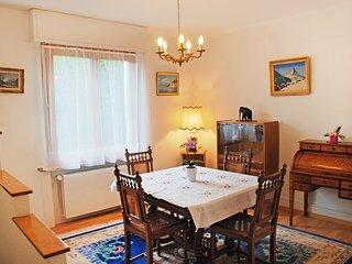 1 bedroom Villa in Bellevue, Geneva, Switzerland : ref 5554619