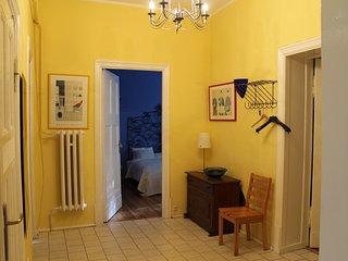 3 bedroom Apartment in Sopot, West Pomerania, Poland : ref 5554553