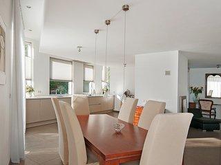 3 bedroom Villa in De Gors, North Holland, Netherlands : ref 5554268