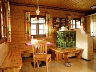 2 bedroom Apartment in Oberaichwald, Carinthia, Austria : ref 5554173