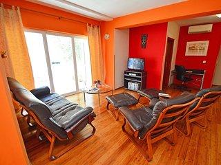 5 bedroom Apartment in Sovlje, Šibensko-Kninska Županija, Croatia : ref 5554103