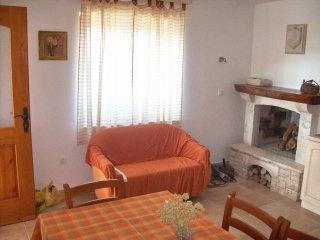 4 bedroom Villa in Prigradica, Dubrovačko-Neretvanska Županija, Croatia : ref 55
