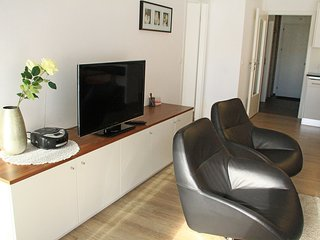 2 bedroom Apartment in Lenzerheide, Canton Grisons, Switzerland : ref 5553799