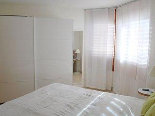 2 bedroom Apartment in Saint Moritz, Canton Grisons, Switzerland : ref 5553802
