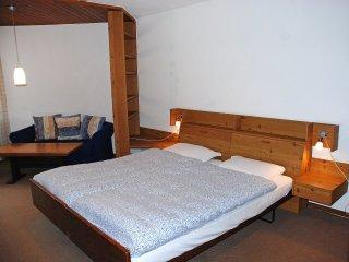 2 bedroom Apartment in Breganzona, Ticino, Switzerland : ref 5553788