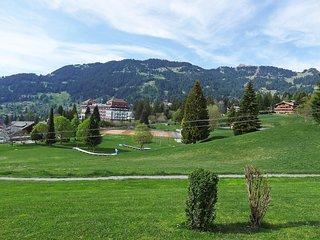 3 bedroom Apartment in Villars-sur-Ollon, Vaud, Switzerland : ref 5553460