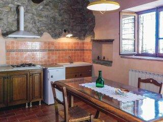 5 bedroom Villa in Vignaie, Umbria, Italy : ref 5549580