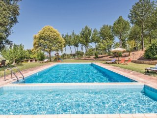 17 bedroom Villa in San Filippo, Latium, Italy : ref 5549487