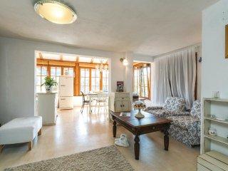 3 bedroom Villa in Beretinec, Varaždinska Županija, Croatia : ref 5549356