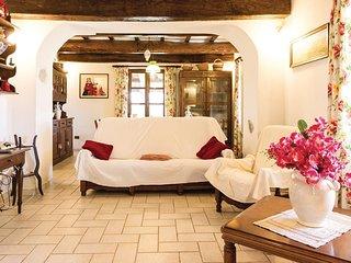 5 bedroom Villa in Montegiovi, Tuscany, Italy : ref 5548382