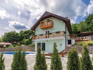 3 bedroom Villa in Modrici, Licko-Senjska Zupanija, Croatia : ref 5547735