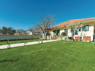 3 bedroom Villa in Kod Mula, Zadarska Županija, Croatia : ref 5545219