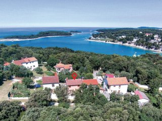 2 bedroom Villa in Banjole, Istarska Županija, Croatia - 5545146