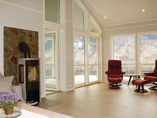 3 bedroom Villa in Flata, Sogn og Fjordane Fylke, Norway : ref 5544985