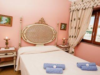 12 bedroom Villa in Fonte Boa dos Nabos, Lisbon, Portugal : ref 5544749