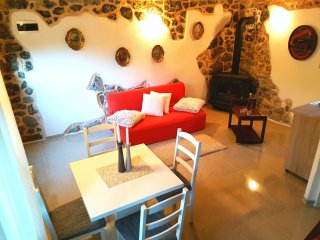 3 bedroom Villa in Pula, Splitsko-Dalmatinska Zupanija, Croatia : ref 5544526