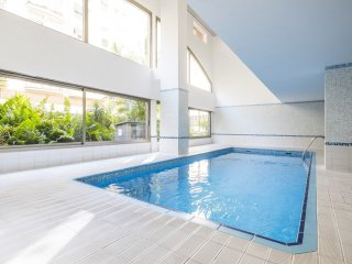 2 bedroom Apartment in Tenerife, Canary Islands, Spain : ref 5544114