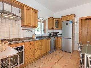 3 bedroom Villa in Vallgornera, Balearic Islands, Spain : ref 5544118