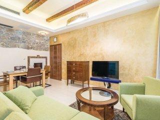 1 bedroom Apartment in Rab, Primorsko-Goranska Županija, Croatia : ref 5543614