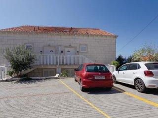 2 bedroom Apartment in Dubrovnik, Dubrovačko-Neretvanska Županija, Croatia : ref