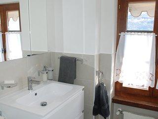 4 bedroom Villa in Cairello, Ticino, Switzerland : ref 5541519