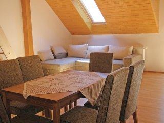 7 bedroom Villa in Lázně Libverda, Liberecký kraj, Czech Republic : ref 5540910