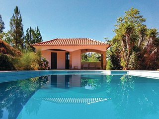 4 bedroom Villa in Pedrógão Grande, Leiria, Portugal : ref 5540832