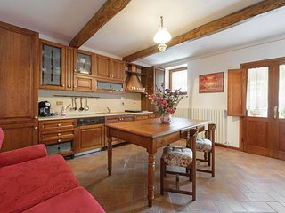 5 bedroom Villa in Medicina, Tuscany, Italy : ref 5540300