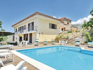 10 bedroom Villa in Roviscelli, Campania, Italy : ref 5539791