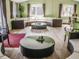 12 bedroom Villa in De Bult, Provincie Overijssel, Netherlands : ref 5539636