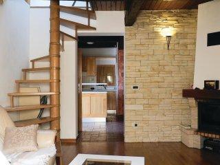 2 bedroom Villa in Starjak, City of Zagreb, Croatia : ref 5536183