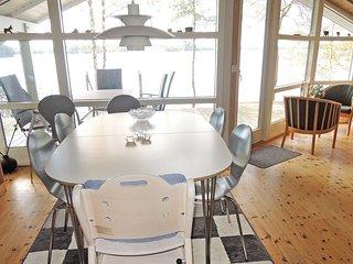 3 bedroom Villa in Torseryd, Kronoberg, Sweden : ref 5534650