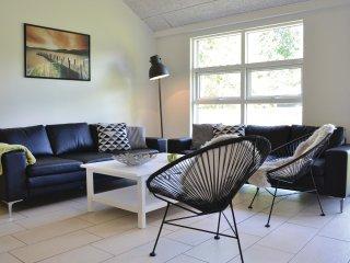 12 bedroom Villa in Udsholt Strand, Capital Region, Denmark : ref 5534543
