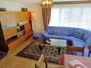 3 bedroom Villa in Segnas, Canton Grisons, Switzerland : ref 5534410