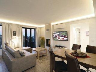 2 bedroom Apartment in Prora, Mecklenburg-Vorpommern, Germany : ref 5534329