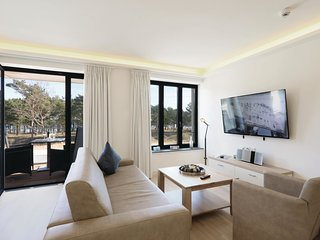 2 bedroom Apartment in Prora, Mecklenburg-Vorpommern, Germany : ref 5534310
