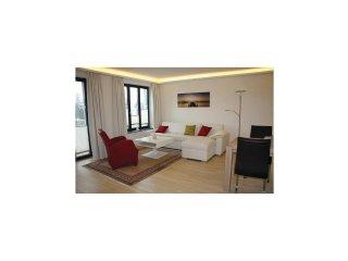 2 bedroom Apartment in Prora, Mecklenburg-Vorpommern, Germany : ref 5534280