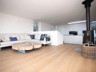 4 bedroom Villa in Veddinge, Zealand, Denmark : ref 5533899
