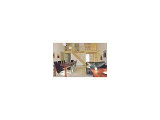3 bedroom Villa in Helberskov, North Denmark, Denmark : ref 5533828