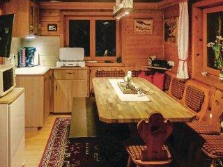 1 bedroom Villa in Saalbach, Salzburg, Austria : ref 5534201