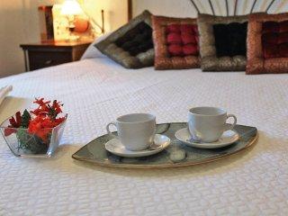 3 bedroom Villa in Moriles, Andalusia, Spain : ref 5533562