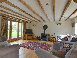 2 bedroom Villa in Westfield, England, United Kingdom : ref 5533401