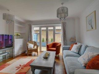 3 bedroom Villa in Whitstable, England, United Kingdom : ref 5533332