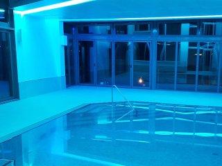 1 bedroom Apartment in Stinjan, Istria, Croatia : ref 5533331