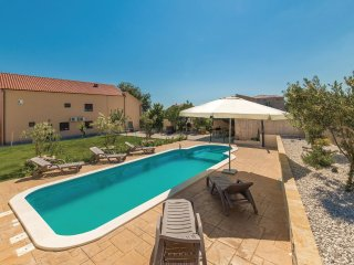 6 bedroom Villa in Kaštel Gomilica, Croatia - 5533174